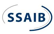 Click Here to Visit Our SSAIB Inspectorate Details...